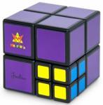 Recent Toys Pocket Cube (SL885059)