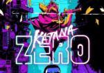 Devolver Digital Katana ZERO (PC) Jocuri PC