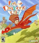 Aksys Little Dragons Café (PC) Jocuri PC