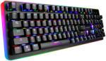 MARVO KG954G Клавиатури