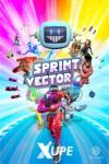 Survios Sprint Vector (PC) Jocuri PC