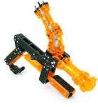 HEXBUG Schimbător de comutatoare robotice HEXBUG VEX (SL805517)