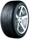 Bridgestone Weather Control A005 XL 225/55 R16 99W Автомобилни гуми