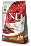 Farmina Grain Free Quinoa Skin & Coat Venison 7kg