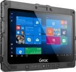 Getac K120 KH11ZDVIXHXX Tablet PC