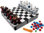 LEGO Társasjáték / LEGO Exclusive - Sakk és dáma készlet ( 40174 )