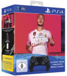 Sony Playstation 4 DualShock 4 - FIFA 20 Controller