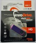 Imro Axis 128GB USB 2.0 AXIS/128G Memory stick