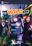 McMagic Productions The Wild Age (PC) Játékprogram