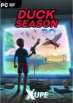 Stress Level Zero Duck Season (PC) Játékprogram