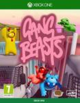 Skybound Gang Beasts (Xbox One) Játékprogram