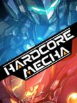 Arc System Works Hardcore Mecha (PC) Jocuri PC