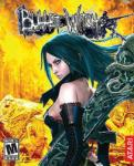 XSEED Games Bullet Witch (PC) Software - jocuri