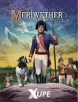 Sortasoft Meriwether An American Epic (PC) Játékprogram