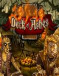 AY Games Deck of Ashes (PC) Játékprogram