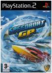 Phoenix Speedboat GP (PS2) Játékprogram