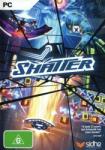 Sidhe Interactive Shatter (PC) Játékprogram