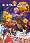 Bifrost Entertainment Iconoclasts (PC) Játékprogram
