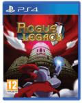 Cellar Door Games Rogue Legacy (PS4) Játékprogram