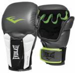 Everlast Manusi Everlast Prime Universal MMA Training (3220)