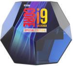 Intel Core i9-9900KS Octa-Core 4.00GHz LGA1151 Processzor