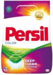 Persil Color mosópor 2.34kg
