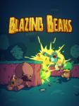 Applava Blazing Beaks (PC) Játékprogram