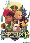 Snow Castle Games Earthlock (PC) Játékprogram
