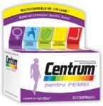 Centrum Pentru Femei * 30 Cpr New