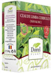 Dorel Plant Ceai Limba Cerbului, Dorel Plant, 120 gr