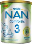 NAN Lapte praf premium de continuare Nestle NAN Comfortis 3, 1-2 ani, 800 g