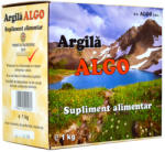 Algo Argilă, Algo, 1 kg