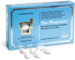 Pharma Nord Bio-Magneziu, Pharma Nord, 30 cpr