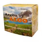 Algo Argilă, Algo, 200 g