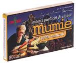 Damar Extract purificat de Rășină- Mumie, Damar, 30 tb