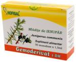 Hofigal Mlădițe de Ienupăr, Hofigal, 30 monodoze