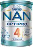 NAN Formulă lapte praf Nestle NAN Optipro 4, peste 2 ani, 400 g