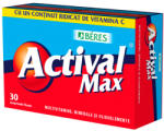 BÉRES Supliment alimentar Actival Max, 30 comprimate