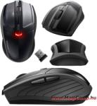 GIGABYTE ECO500 Mouse