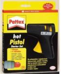 Henkel Pattex UH236445