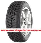 Matador MP52 Nordicca Basic 145/70 R13 71T