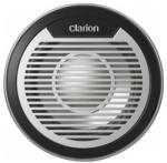 Clarion CMQ2510W