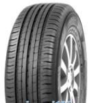Nokian Hakka C2 235/60 R17C 117/115R Автомобилни гуми