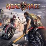 Maximum Games Road Rage (PC) Jocuri PC