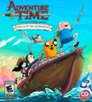 Outright Games Adventure Time Pirates of the Enchiridion (PC) Jocuri PC