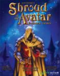 Portalarium Shroud of the Avatar Forsaken Virtues (PC) Játékprogram