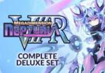 Idea Factory Megadimension Neptunia VIIR [Deluxe Bundle] (PC) Jocuri PC