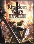 Reverie World Studios Kingdom Wars II Battles (PC) Software - jocuri