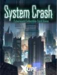 Rogue Moon Studios System Crash (PC) Software - jocuri