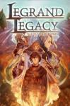 SEMISOFT Legrand Legacy Tale of the Fatebounds (PC) Software - jocuri